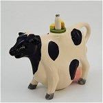 Animal Cow Teapots