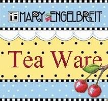 Mary Engelbreit Calendar | My Calendar Template Collection